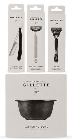 #design #packaging