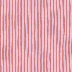 Casual Stripe Sweetie Pie #rollershades #windowtreatments #windows #modernwindowtreatments #colors #patterns #stripes #lightpink #darkpink #kidsroom #girlsroom