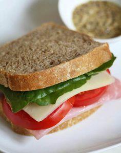 no-knead bread has been a life saver in our home! no-knead sandwich bread   bread in five
