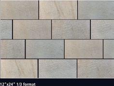 Danville Flooring On Pinterest 35 Pins