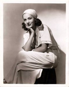 Lupe Velez. george hurrell, vintag, hollywood glamour, fans, 1930s fashion, star, lupe velez, beauti, actresses