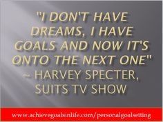 ...   Harvey Specter, Harvey Specter Quotes and Harvey Specter Suits