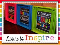 classroom idea, frame, grade shenanigan, teacher idea, grade read, 2nd grade decor, school idea, classroom organ, 3rd grade