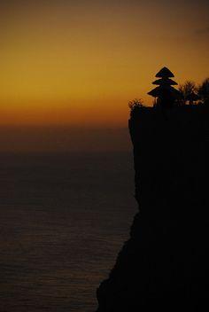 Uluwatu - Bali
