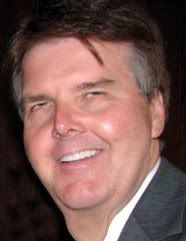 The Texas Baby Purchasing Act of 2007: It's Not a GOP Secret Anymore-- this is old, but it's still Dan Patrick
