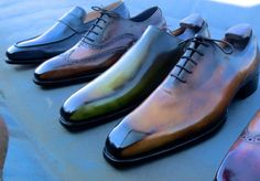 Shoes for men from http://findanswerhere.com/mensshoes