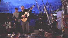 "K-LOVE - ""My Lighthouse"" by Rend Collective OFFICIAL VIDEO"