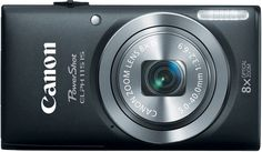 70% Off Digital Cameras - hurry up & shop now http://amzn.to/ZAe3zW
