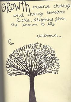 risks.