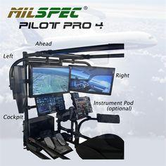 Combat flight simulator windows 7 joystick support for kerbal space