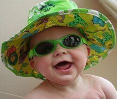 shades!
