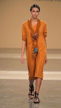TM Collection S/S 2014 gesicht, bohemiavintageétnica, abiti, cloth, aageheim, bohemianboho, bijoux, biżuteria, fashionclass
