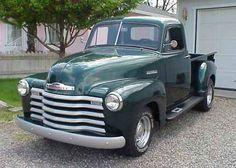 1951_Chevrolet_Pickup_4.jpg (431×307)