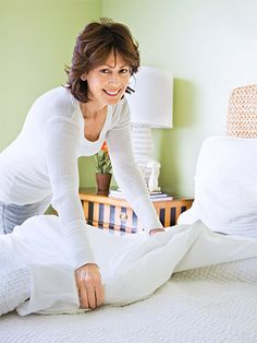 Housekeeping Tips – Cleaning Advice That Saves Money - Country Living