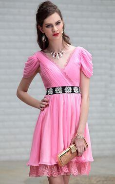 quinceanera dress,quinceanera dress,quinceanera dress
