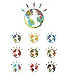 Identidad, IBM Smarter Planet