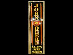 John Deere SST 12x48 for sale by Mecum Auction