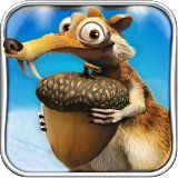 Ice Age Village (Kindle Fire Edition)  http://topcontentservice.com/ice-age-village-kindle-fire-edition.html