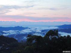 Borneo - Kota Kinaba