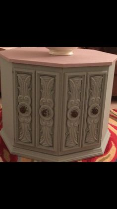 chalk paint, paint idea