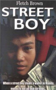 Street Boy • Inspirational