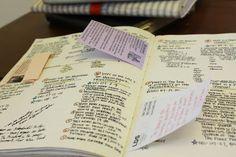 mormon, lds scripture journal, church, journaling bible, scriptur journal, read my journal, catholic journal