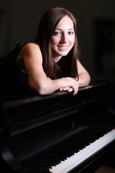 Tips for a Successful First Studio Recital - colorinmypiano.com