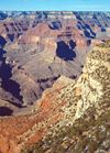 grand caynon, nation park, canyon nation, beauti site, grand canyon