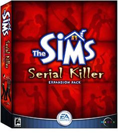 ...I would totally play the crap outta this