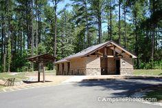 Google Image Result for http://www.campsitephotos.com/photo/camp/489/North_Bend_C_Shower_House_001.jpg