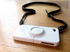 iphone photography case  (#iPhone, #iPhonecase, #iPhonecover via cupidtino.com team)