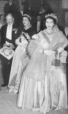 Princess Elizabeth /1949/