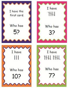 You could do with with expanded form or fractions, decimals, and percents for older kiddos.