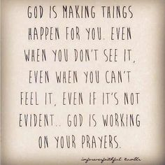 work, remember this, prayer reminder, god, faith, inspir, thought, prayers, quot