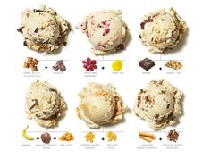 Must-Try Ice Cream Mash-Ups : Food Network - FoodNetwork.com