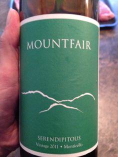 virginia wine, wine lover