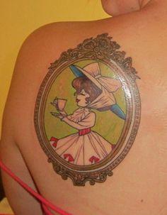 mary poppins | Tumblr