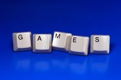 3 Ways PR Pros Can Use Game Dynamics to Stand Out