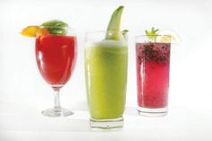 Cool and easy summer drinks recipe for kids