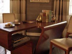 office desks, offic setup, offic idea, home offices