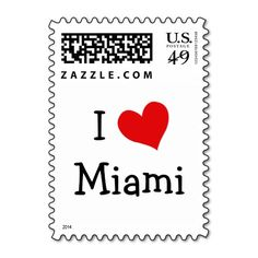 Cheap Price Guarantee          I Love Miami Stamp           I Love Miami Stamp Yes I can say you are on right site we just collected best shopping store that haveHow to          I Love Miami Stamp today easy to Shops  Purchase Online - transferred directly secure and trusted checkout...Cleck Hot Deals  http://www.zazzle.com/i_love_miami_stamp-172222051376941274?rf=238627982471231924zbar=1tc=terrest