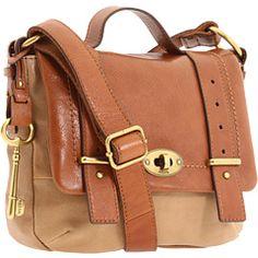 messeng bag, heaven handbag, style, messenger bags, dream closet