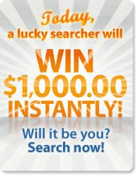 PCH Search & Win: toaster ovens