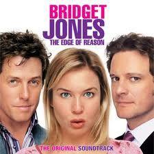 Bridget Jones, Edge of Reason