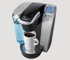 gift, applianc, household, accessori, offic, k cups, roast, kitchen, water filters