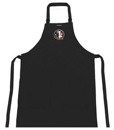 logos, west virginia university, univers top, gift ideas, embroid logo, aprons, grill master, apron misc, master apron