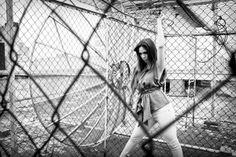 Hosber Art - Blog de Arte & Diseño.: La fotografía urbana de Javier Campuzano