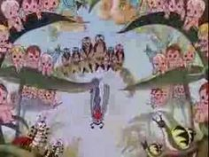 Walt Disney: Water Babies Silly Symphonies