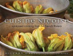 Cuisine Nicoise: Sun