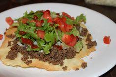 flour, almonds, taco seasoning, healthi eat, food, paleo primal recipes, paleo tortilla, paleo taco, taco shells